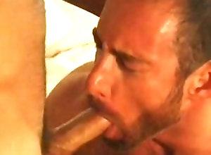 Gay,Gay Kissing,Gay Muscled,Gay Bear,gay,kissing,bear,muscled,men,blowjob,gay porn Cock Gagged Gay...