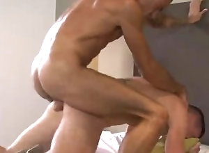 Gay,Gay Muscled,Gay Kissing,gay,muscled,tattoo,blowjob,kissing,doggy style,gay fuck gay,men,bedroom sex Unzipped 04 -...