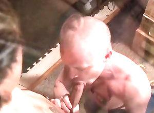 Gay,Gay Muscled,Gay Blowjob,gay,muscled,men,tattoo,blowjob,rimming,gay porn Patrick OConnor...