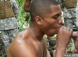 anal;outdoor;gay-porn;gay-sex;black;straight;uniform;3some;group,Euro;Gay;College Hairy naked men...