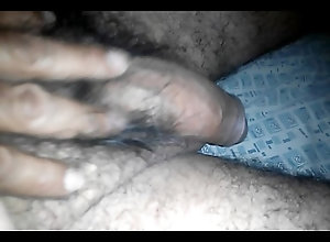 big,cock,mature,hairy,gay,mexican,grande,verga,chacal,mayate,gay verga madura rica