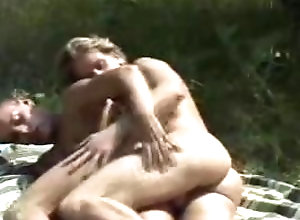 Gay,Gay Outdoor,Gay Rimming,Gay Hunk,gay,outdoor,gay fuck gay,gay porn,riming,hunk,young men Raunchy Gay Sex