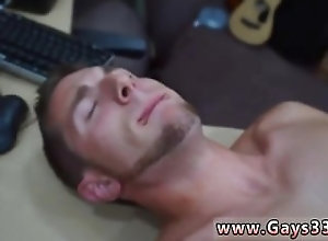 group;shop;straight;cumshot;public;3some;threesome;pawn-shop;pawn;hunk;gay-pawn;blowjob;reality;gay,Group;Gay;Straight Guys Straight emo boy...