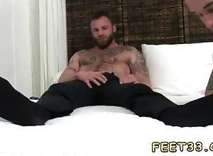 european;fetish;gay;gay-sex;gay-porn;feet;foot;toe,Euro;Gay;Described Video Gay men sex porno...