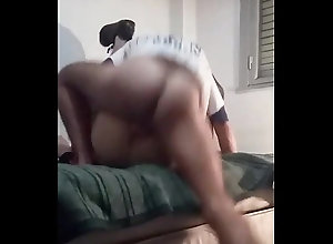 porno,sex,fuck,friend,hardsex,gay,brother,amauter,lima,amigo,forte,caio,irmao,gay Caio Lima sendo...