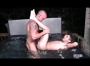 gay,homo,gay Barebackin...