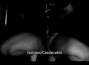 ass,humiliation,domination,bondage,gay,balls,pain,penis,rope,cbt,crotch,gay Pulled Crotch Rope