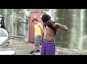 gay,gayporno,gay-hunk,gay-video,sloppy-blowjob,gay-cumshots,sucking-dicks,blowjob-porn,good-porn,free-adult-porn-movies,super-hot-porn,gay-hardcore-porn,videos-porno-gays,gay-porno-videos,hardcore-gay,gay-hunk-porn,xvideo-gay,huge-cock-gay-porn,gay-s Muscle black...