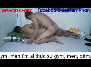 gay,vietnam,viet,saigon,chatsex,sexviet,cuchi,lamtinh,tapthe,khachsan,cuto,dunhau,vietsex,gayviet,vietgay,chichnhau,cacto,cotieng,sexgayviet,lamtinhgroup,gay Facebook Steven...