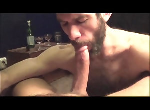 cock,long,gay,deepthroating,worship,gay Long Cock Worship...