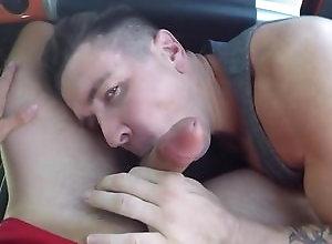 Gay,gay,pov,tattoo,blowjob,gay fuck gay,gay porn,condom Best Friends