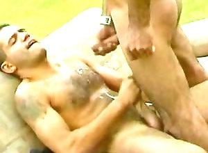 Gay,Gay Outdoor,gay,outdoor,riding,men,gay fuck gay,gay porn,cumshot Marcio Intense...