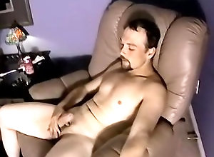 Gay,Gay Blowjob,Gay Amateur,timmy,blowjob,masturbation,average dick,straight turned gay,short hair,cum jerking off,american,gay,men,gay porn,amateur Tasty Timmy...