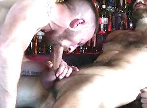 Gay,Gay Muscled,Gay Bear,Drill My Hole,gay,gay muscled,gay men,gay blowjob,gay fuck gay,gay club,gay porn,Gay Bear Love Gun Part 3 -...