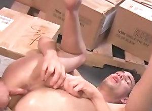 Gay,Gay Asshole,gay,Toys,asshole,ass fingering,gay porn 15 man Orgy Scene