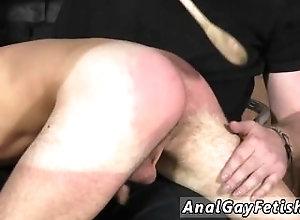 uncut;brown-hair;trimmed;gay;deep-throat;twink;spank;fetish;masturbation,Gay;Reality Emo gay twinks in...