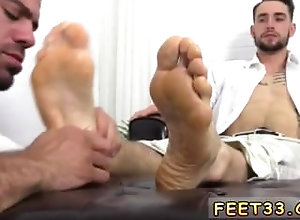 fetish;gay;gay-sex;gay-porn;feet;foot;toe,Euro;Fetish;Gay Xxx small boy gay...