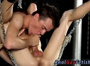 gay-porn;uncut;domination;trimmed;gay-sex;masturbation;blowjob;brown-hair;large-dick,Blowjob;Gay;College Hardcore bondage...