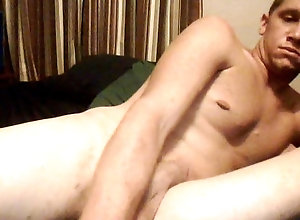 big,sexy,amateur,dick,jerking,webcam,gay,muscle,Gay First Time...