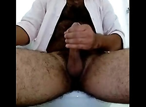 webcam,gay,mexico,gay peludo