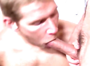 Gay,Gay Threesome,Gay Handjob,Gay Blowjob,Gay Hunk,gay,threesome,handjob,blowjob,hunk,gay porn Alex Adams with...