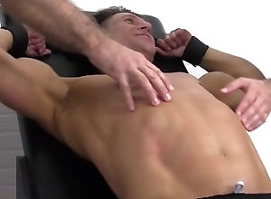 Gay,Gay Fetish,Gay Bondage,Gay Feet/Foot Fetish,Gay Muscled,bryce evans,tickling,bondage,fetish,feet/foot fetish,threesome,muscled,smooth,men,gay porn Bryce Evans...