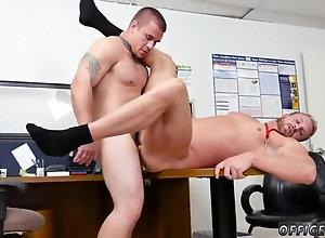 blowjob,fucking,gay,anal gaping Straight men fun...