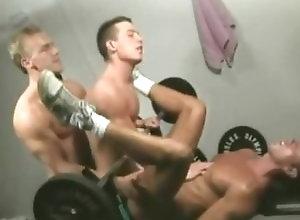 Gay,Gay Muscled,Gay Threesome,Gay Rimming,Gay Blowjob,gay,threesome,rimming,blowjob,young men,gym,gay fuck gay,gay porn,chain fuck,muscled Hot Jocks Enjoy...