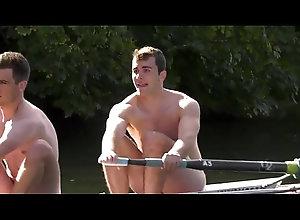 nude,models,gay,male,shoots,rowers,warwick,gay Warwick...