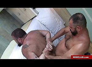sex,big,amateur,hairy,cocks,gay,hung,m2mclub,beard,spaniards,gay Hung Bear Fucking