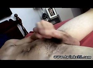 gay,twink,twinks,gayporn,gay-porn,gay-blackhair,gay-cut,gay-smoking,gay-natural,gay Spanking gay...