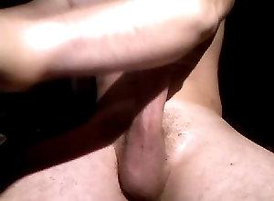 black,shorthair,bukkake,gay,straight,gaysex,gayporn,gay-sex,gay-porn,gay-masturbation,webcamboys-online,gaycams-space,gay latino and gay...
