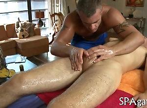 blowjob,hardcore,sucking,gay,hunk,massage,oral,tattoo,wanking that fat dick...