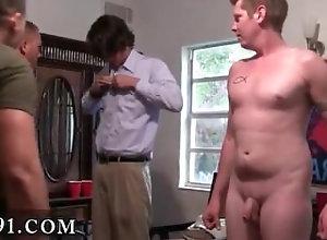 anal;gay;gayporn;jerk;gaysex;frat;group-sex;gayfrat;haze-him,Gay;College;Casting Property brothers...
