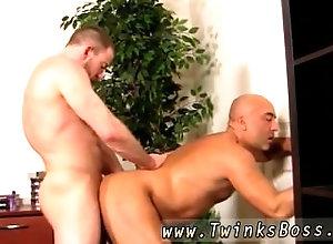 gay-porn;fucking;gay;anal;masturbation;hairy;shaved-head;large-dick;trimmed,Euro;Gay;Straight Guys Men masturbating...