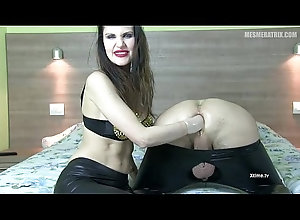 fetish,slave,gay,mistress,gay Diva del Tubo...