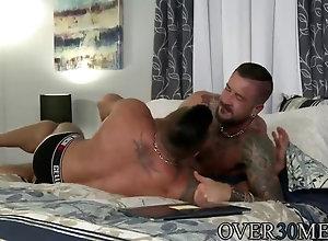 blowjob,fucking,hardcore,gay Dolf sticks his...