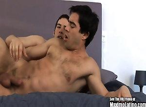 fucking,hardcore,couple,gay,horny Sexy latin lovers...