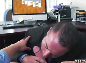 gay;gay-sex;gay-porn;blowjob;straight;3some;anal;group,Euro;Gay;College Best young boys...