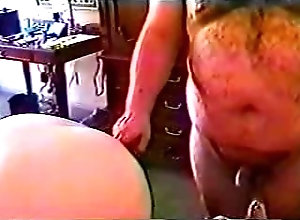 bear;big-dick;chub-daddy;chub;daddy;dad;orgy;fat;fat-man,Big Dick;Gay;Bear Chubby Bear Tale...