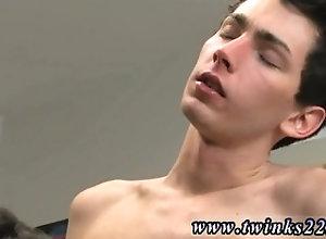 twink;gay;emo-gay;gay-sex;gay-porn,Euro;Twink;Gay movies daddy...