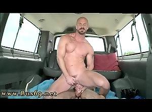 gay,gaysex,gayporn,gay-straight,gay-outdoor,gay-public,gay-reality,gay-money,gay-bus,gay Twink gay...
