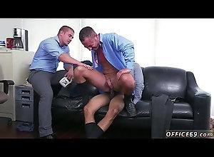 gay,gayporn,gay-sex,gay-3some,gay-anal,gay-straight,gay-porn,gay-boysporn,gay-boyporn,gay Teen masturbation...