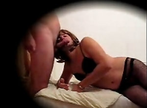 anal,sperm,sex,oral,gay,gay oral sex whit my...