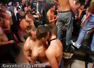 gay,twinks,gaysex,gayporn,gay-orgy,gay-party,gay-group,gay Gay sexy twink in...