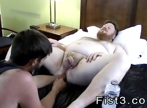 gay-sex;red-hair;ass-play;fisting;in-the-bedroom;trimmed;fetish;cum-jerking-off;brown-hair,Gay;College;Casting Hot young boys...