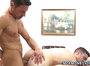 anal,fucking,doggystyle,hunk Missionary gets...