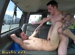 straight;gay-porn;public;reality;gay-sex;baitbu;outdoor;bu;gay,Gay;Interracial;Straight Guys Teen straight...