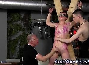 masturbation;gay-sex;bondage;domination;deep-throat;black-hair;brown-hair;twink;gay-porn,Euro;Gay;College Muscle punks gay...