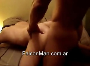 cum,latin,doggystyle,homemade,inside,gay,gay Nice Assfuck